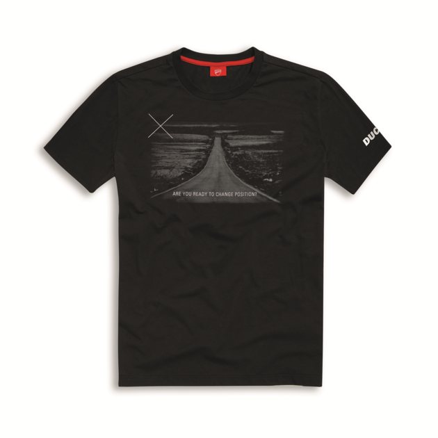 t-shirt-ducati-graphic-art-horizon-xdiavel-987695192-a