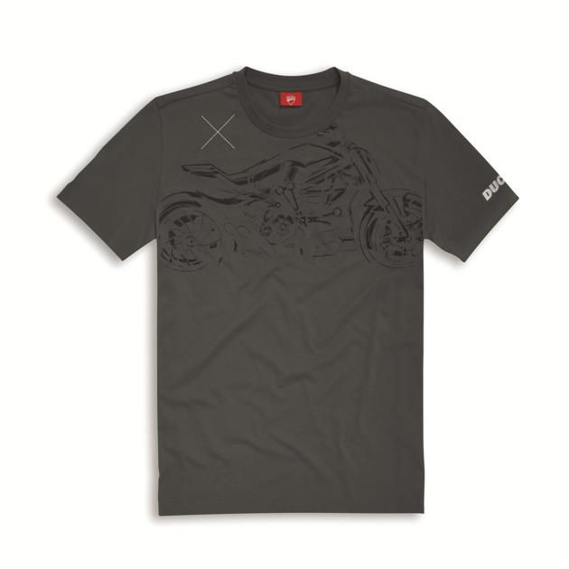 t-shirt-ducati-graphic-art-xdiavel-987695182-a