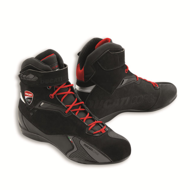 baskets-ducati-corse-city-9810385-a