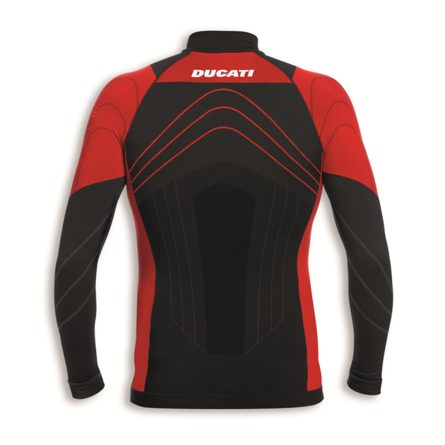 t-shirt-thermique-ducati-warm-up-98104003-b