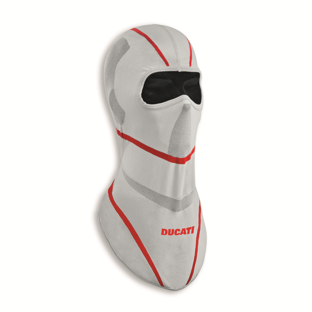 cagoule-ducati-cool-down-98104000-a