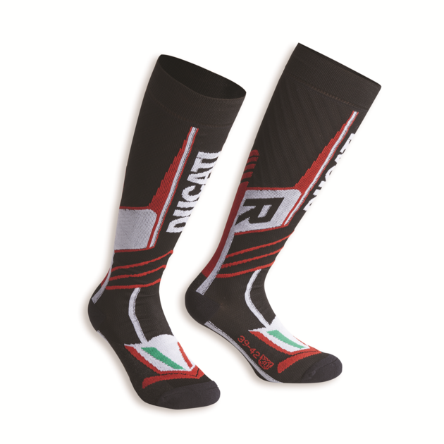 chaussettes-ducati-performance-v2-98103864-a
