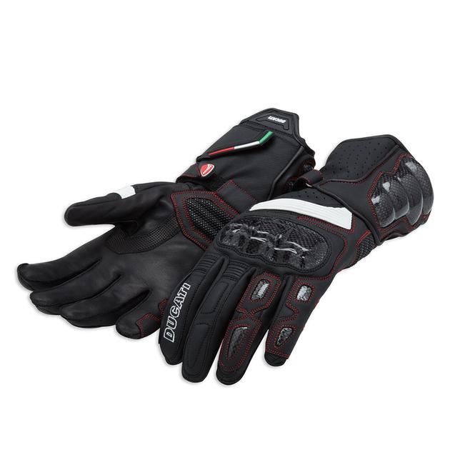 gants-cuir-ducati-performane-c2-noir-98104006
