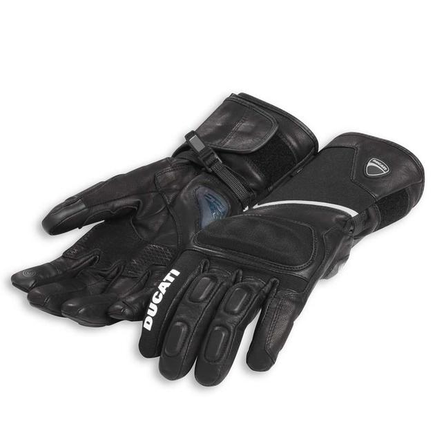 Gants-Ducati-Tour-C3-98103708