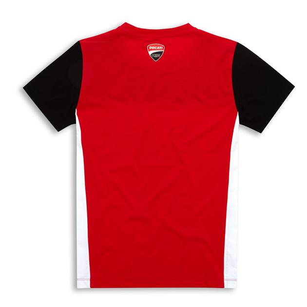 t-shirt-ducati-corse-d99-lorenzo-de-dos-98769716