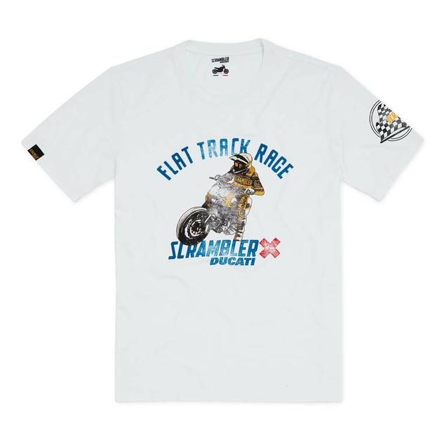 Tshirt-utha-1