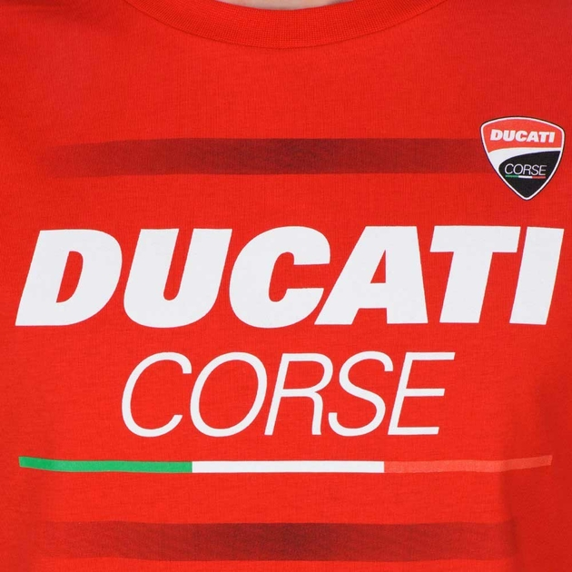 a-t-shirt-ducati-corse-ross