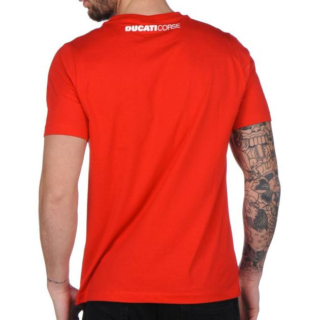 b-t-shirt-ducati-corse-ross