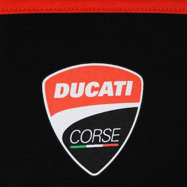t-shirt-ducati-corse-effetto-trasparenza-173600504-c