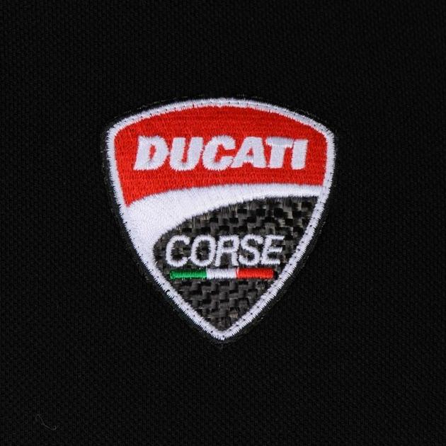 polo-ducati-corse-noir-2017-171600204-c