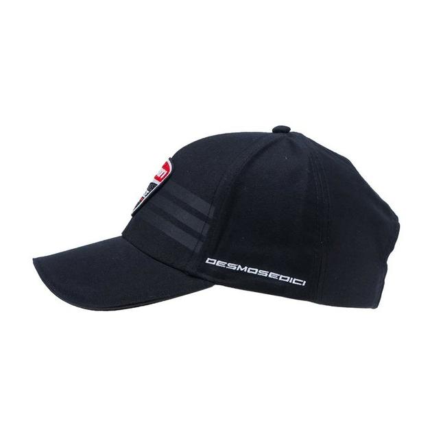 casquette-noire-ducati-corse-desmosedici-2017-174600304-b