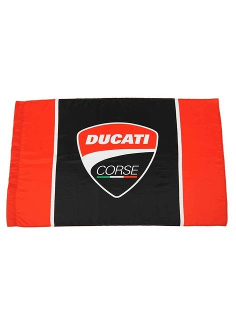 drapeau-ducati-corse-165600604-b
