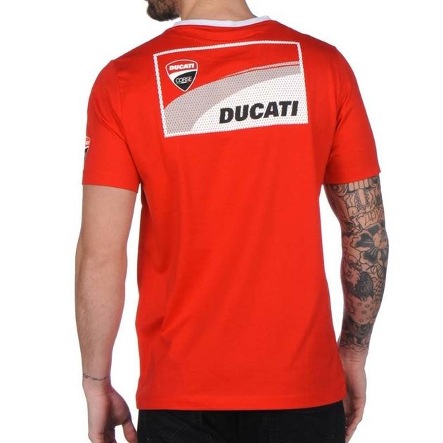 tshirt-ducati-corse-rouge-blanc-173600607-b