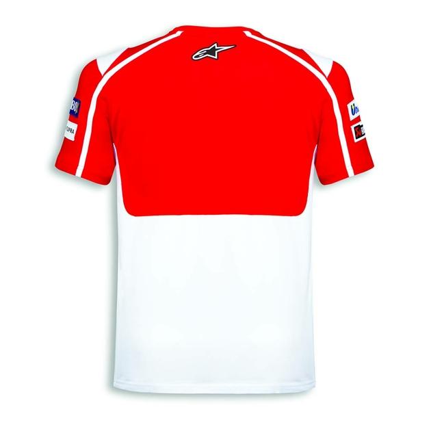 tshirt-ducati-replica-gp17-b