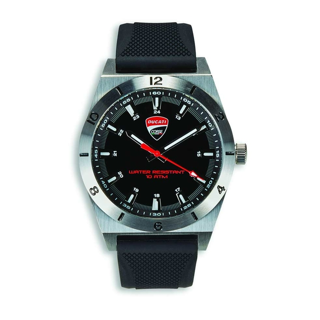 montre-ducati-dc-power-987697336-a