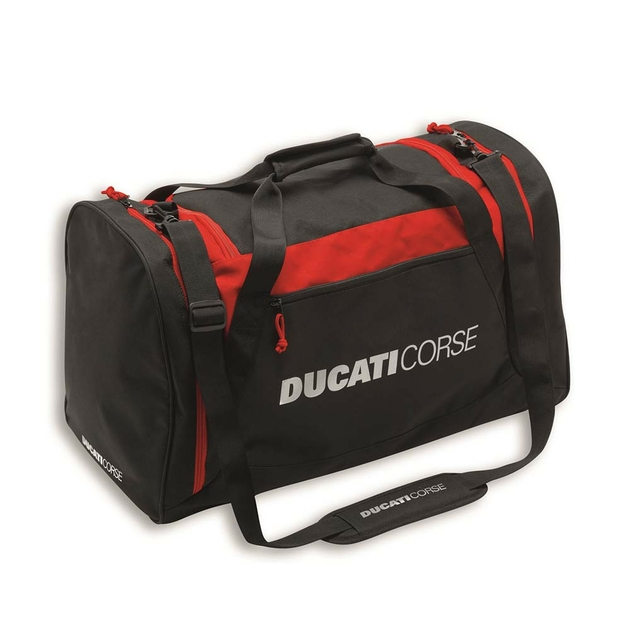 sac-de-sport-ducati-corse-sketch-987697802-b