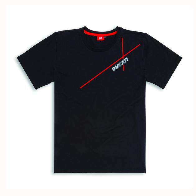 tshirt-ducati-XDiavel-98769745
