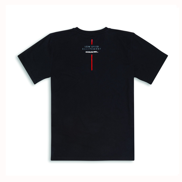 tshirt-ducati-XDiavel-98769745-2
