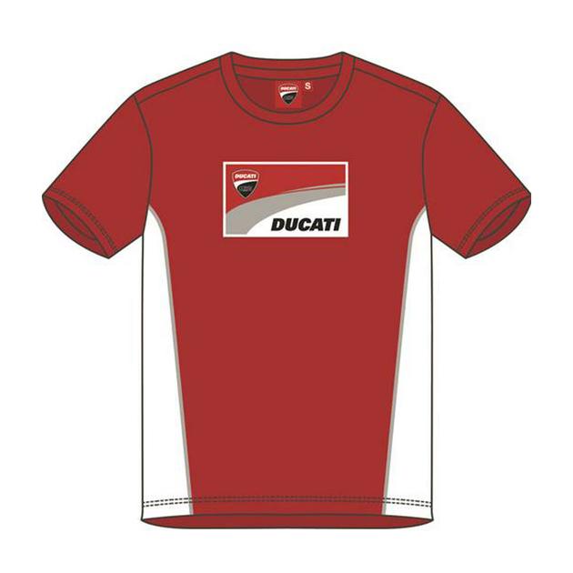 tshirt-ducati-contest-sides-moto-gp-183600107