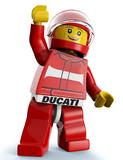 lego-city-ducati
