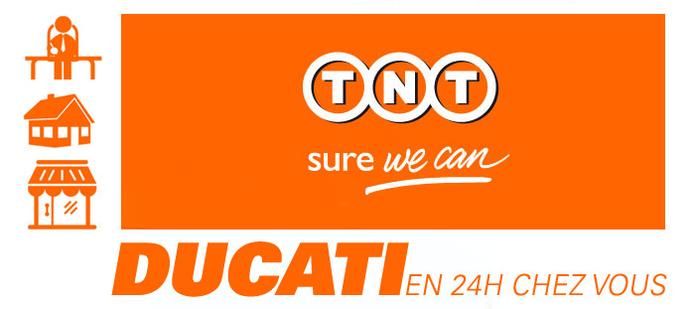 _00-TNT-Express-1