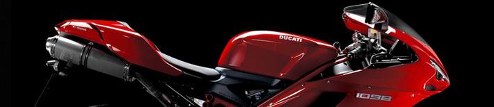 ducati-1098