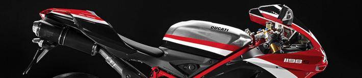 ducati-1198-s-corse