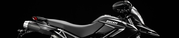 ducati-hypermotard-796