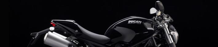 ducati-monster-1100
