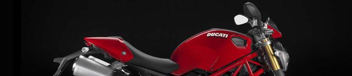 ducati-monster-1100-s