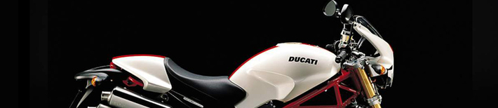 ducati-monster-s4rs