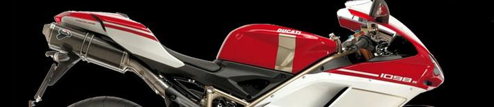 ducati-1098-s-tricolore