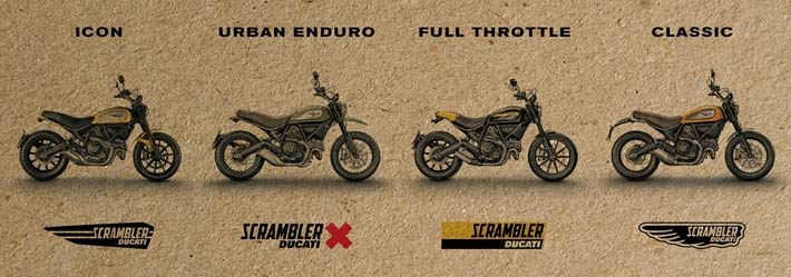 catégorie-moto-scrambler