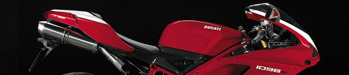 ducati-1098R