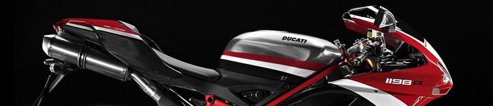 ducati-1198-r