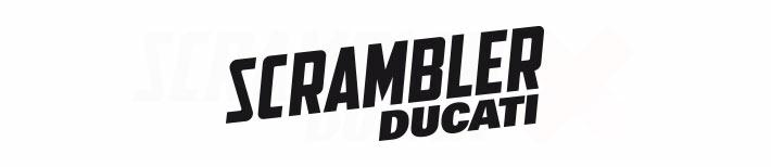 ducati-scrambler-800-flat-track-pro