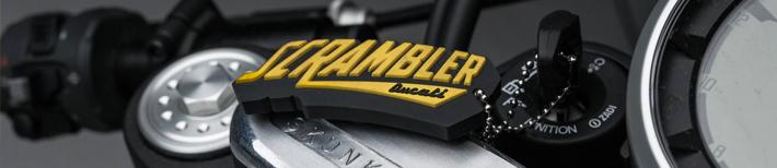 DucatiParis_Produits_dérivés_Scrambler