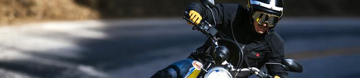 Ducati_Paris_Blouson_Scrambler