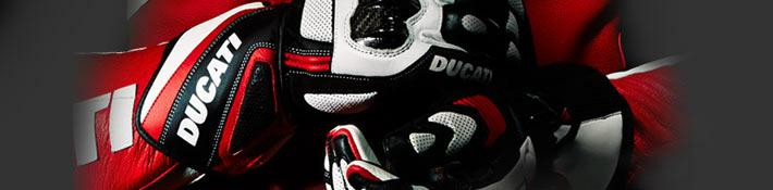 header-cat-DUC-gants