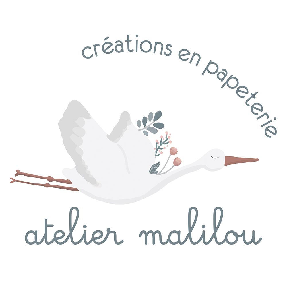 Atelier Malilou