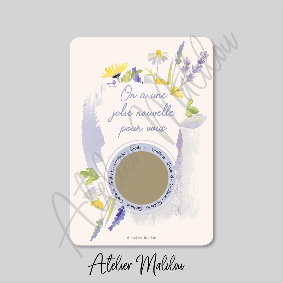 MEP_fleursviolette_900x