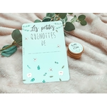 smoothie-37_900x