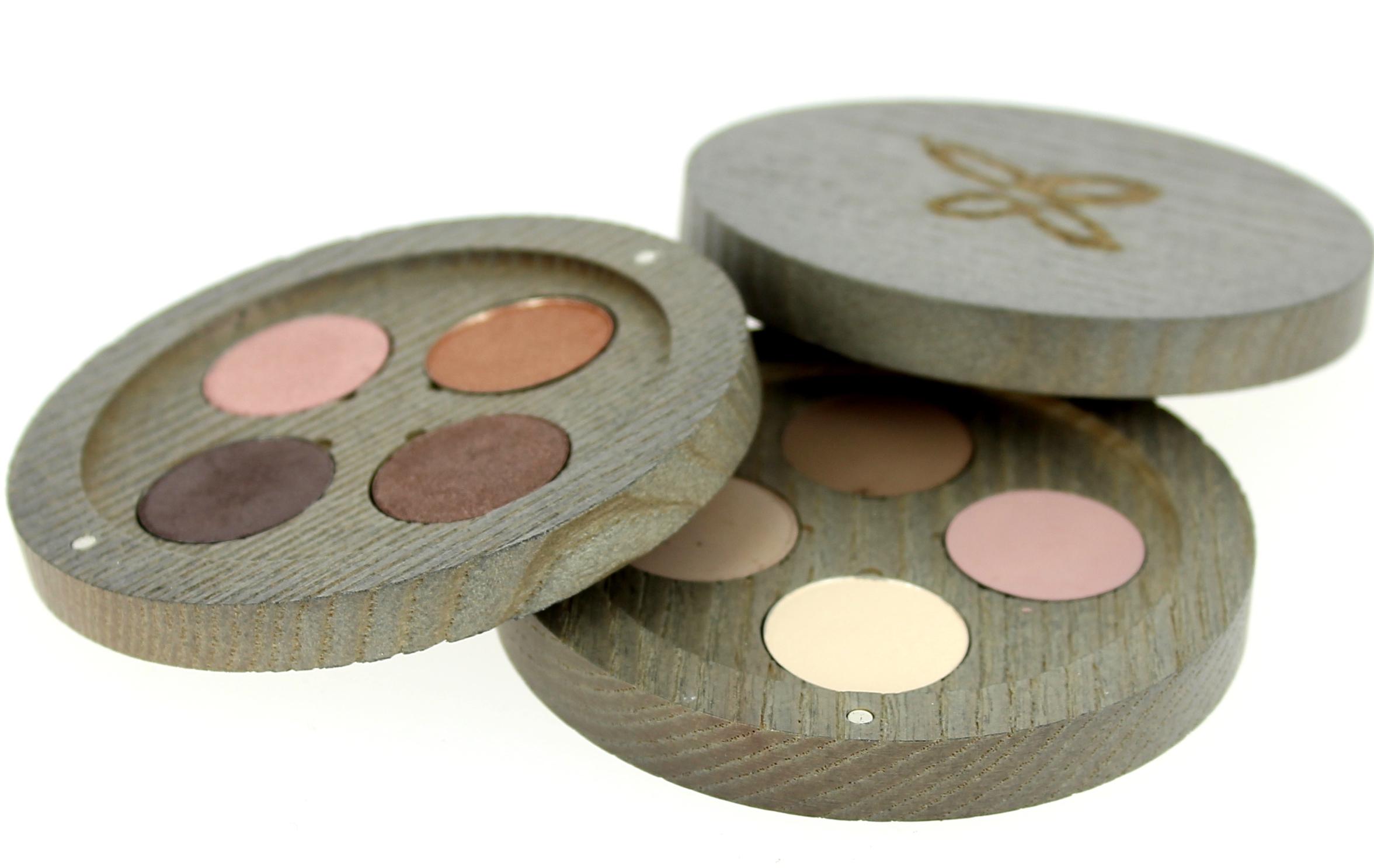Doux Good - Boho - Palette Gipsy en bois - adaptable et personnalisable