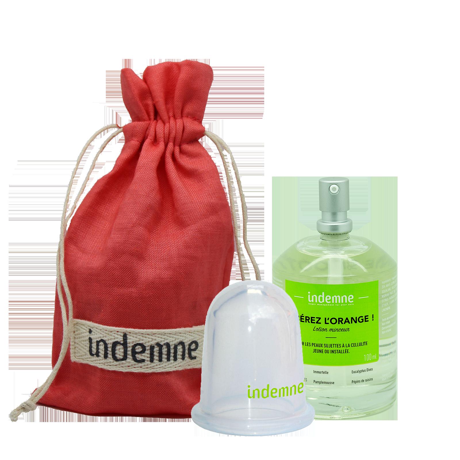 Doux-Good-Indemne-duo-minceur-huile-anti-cellulite-et-bubble-in