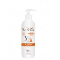 Doux-Good-1001vies-lait-de-toilette-Gamme-Nutrition-peaux-seches-atopiques-200ml