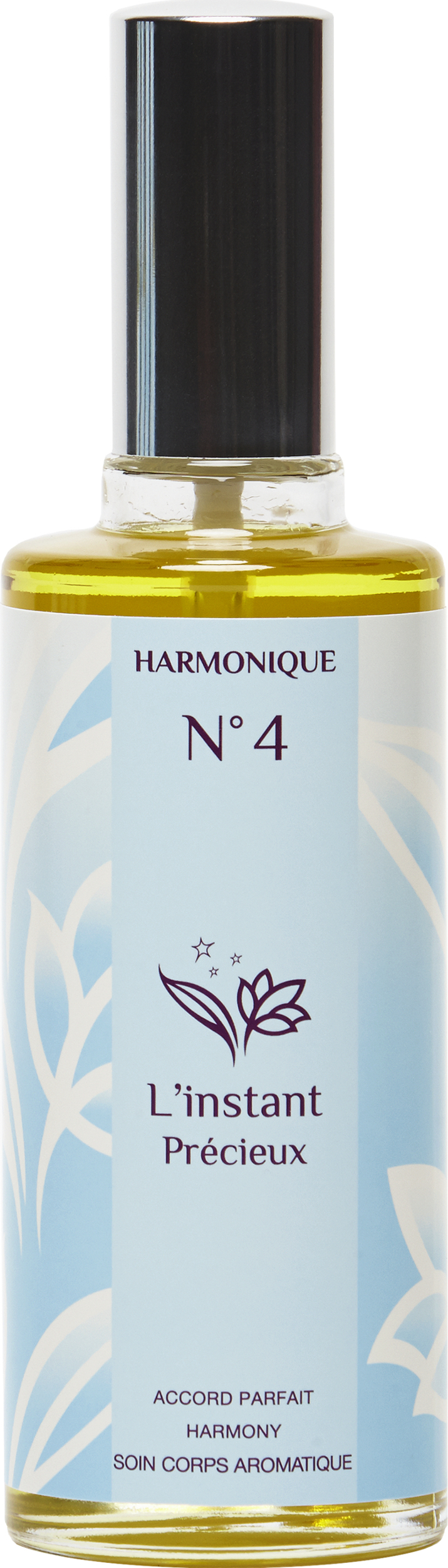 Doux Good - Douces Angevines - L Instant Précieux Harmonique 4