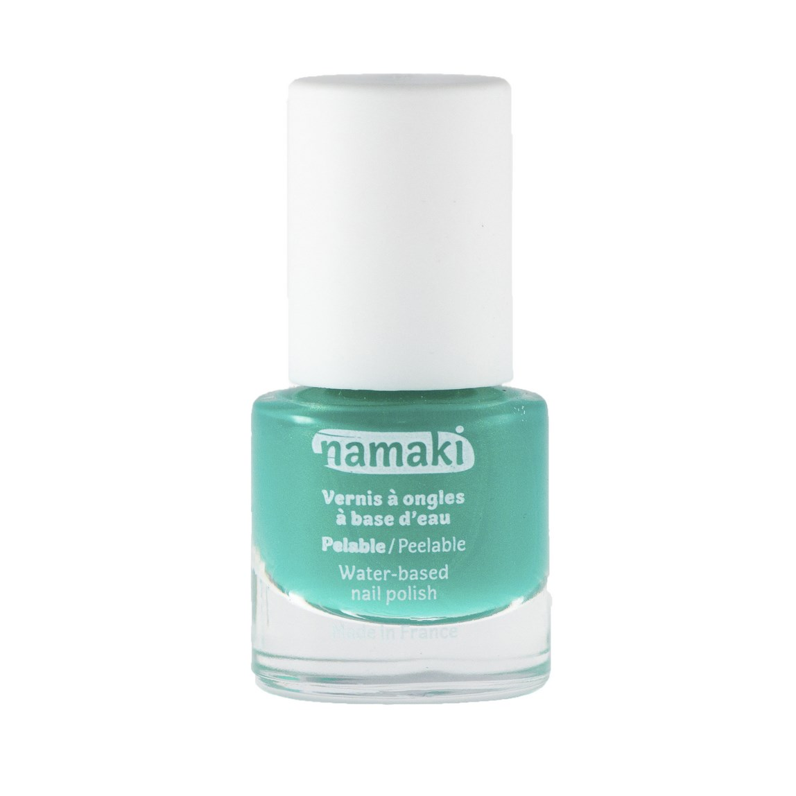 DouxGood - Vernis à ongles Namaki 10 Caraibes