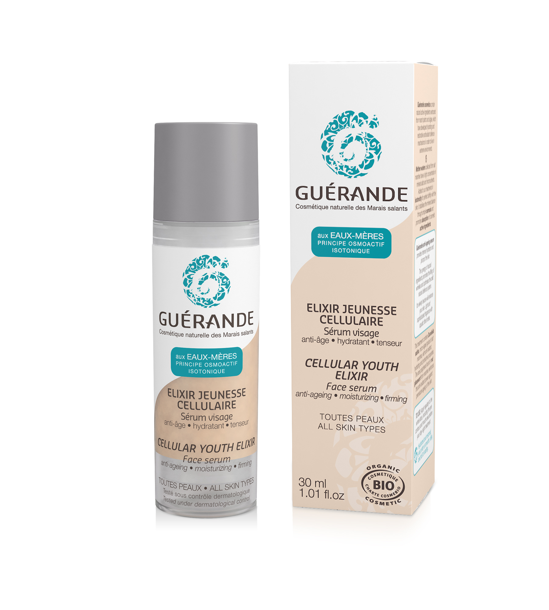 guerande-serum-elixir
