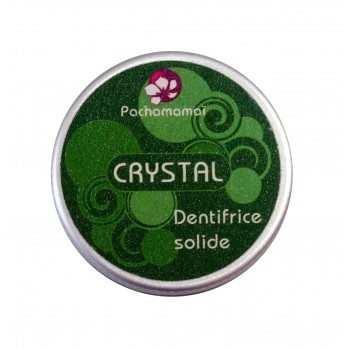 pachamamaï - crystal-dentifrice-solide-en-boite-rechargeable