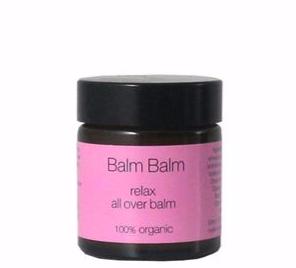 Balm Balm - Relax all over balm